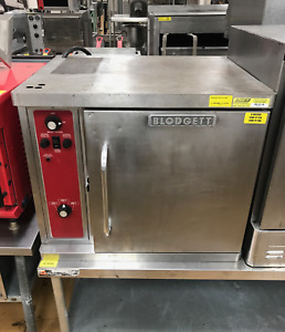 Blodgett Half size Commercial Convection Oven