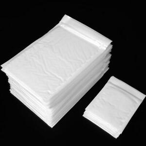 Poly Bubble Mailers Padded Shipping Envelopes Self Sealing Mailing Bags 000 7
