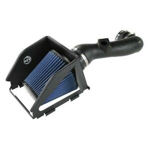 Afe 54 12262 1 Cold Air Intake System For Toyota Tundra Sequoia 00 04 V8 4 7l