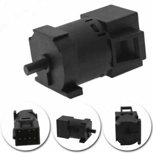 A C Heater Blower Motor Control Switch For Chevy Yukon 1500 Pickup Truck C K