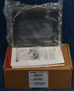 New Sealed Red Lion Cr30000400000310 Cr30000400000310 Mfg 2019 4 3 Hmi Panel