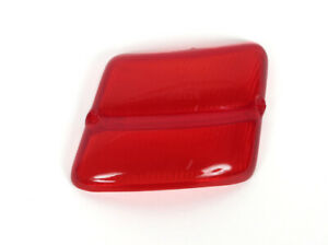 Bmw 600 Isetta Usa Right Tail Light Lens New