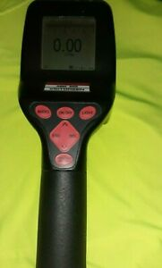 Offers Welcome Geiger Counter Rad Detector Fluke Biomedical Victoreen Asm