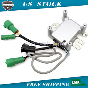 Igniter Assy Ignition Module Coil Fit For Toyota Pickup Truck Hilux 4runner 22r