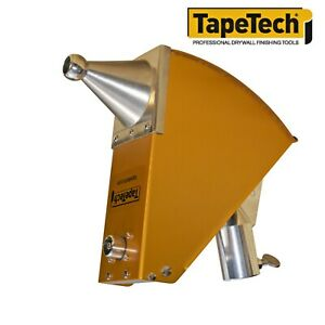 Tapetech 7 Drywall Corner Box Ca07tt