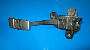 2011 2014 Ford Mustang Gt 5 0 Dbw Electronic Gas Throttle Pedal