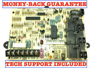 Hk42fz014 tested Working Cebd430437 Board Cepl130437 01 free Tech Support