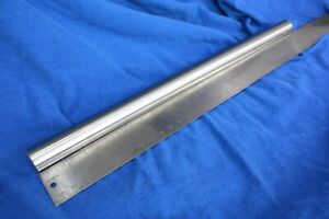 3 4 750 X 12 440c Stainless Steel Round Bar Rod