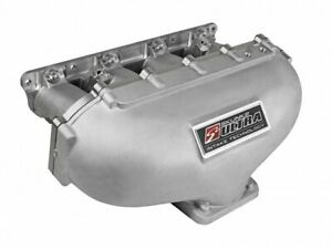 Skunk2 Ultra Race Centerfeed Intake Manifold For Honda Acura Rsx Civic Si K20