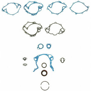 Fel Pro 2707 1 R A C E Remainder To Complete Gasket Set Ford 260 289 302 Engine