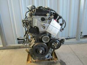 2012 2015 Honda Civic Engine 30k 1 8l Warranty Tested Oem 2014