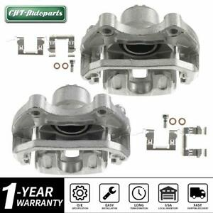 For Nissan Altima Maxima I35 2002 2008 Disc Brake Calipers Front Left Right