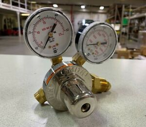 Smith Pressure Regulator 31 50 580 3150580