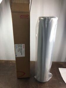 Kaydon Skf A910268 Filter Toc Separator Element K3100 New Free Shipping