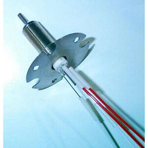 Hakko A1174 Heating Element For 807 50w 24v