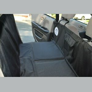 Truck Ford F 150 Dog Car Seat Covers Premium Qlt Heavy Duty Waterproof Usa Made