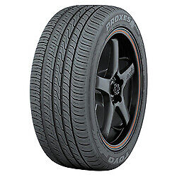 Toyo Proxes 4 Plus 315 35r20xl 110y 254640 2 Tires