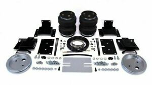 Air Lift For 09 19 Dodge Ram 1500 Load Lifter 5000 Rear Kit 57365