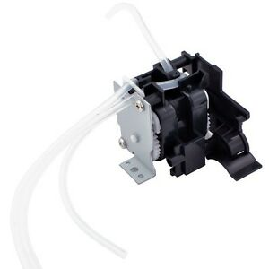 Generic Solvent Resistant Ink Pump For Roland Vp Sp Xc Sc