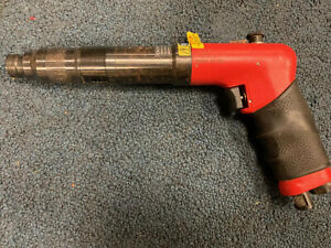 Sioux 725 R min Model 10m21050 Nice Air Drill Used Free Shipping