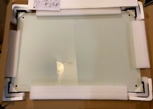Quartet Glass Whiteboard Magnetic Dry Erase White Board 3 X 2 Infinity