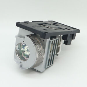 Projector Lamp Bl fu260b Sp 72701gc01 With Housing For Optoma Eh319ust Eh320ust