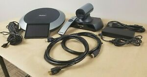 Lifesize Icon 400 Video Conferencing Center