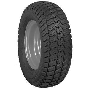 Turf Tire Golf Cart Utility Vehicle Utv Replacement Lawn Garden 24x12 00 12 New