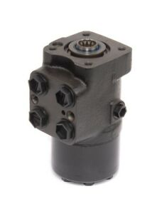 Midwest Steering Replacement For Eaton Char Lynn 213 1089 002 or 001 213 1012