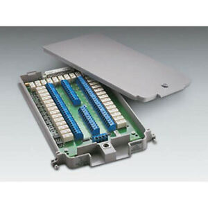 Keithley 7708 40 ch Differential Multiplexer Module For 2700 2701 2750