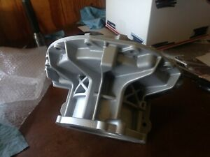 Allison 1000 Early 4x4 Tail Housing Casting Number 29536409