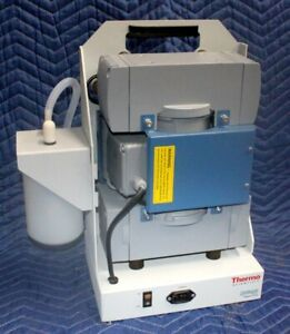 Thermo Fisher Scientific Oil Free Vacuum Pump Ofp400 115