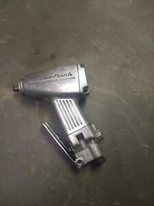Blue Point 3 8 Air Impact Wrench At 300d