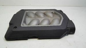 99 00 01 Acura Tl Engine Cover 3 2l Oem