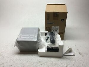 Epson Tm t88 Pos Usb Thermal Printer 400489 514 pt 400489 514 spr Open Box