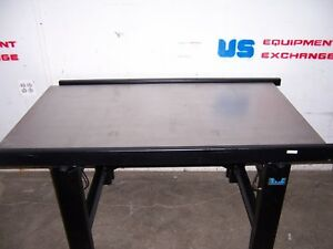 10565 Tmc 63 571 Micro g Vibration Isolation Table