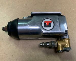 Universal Tool 3 8 Butterfly Impact Wrench Ut2025r 3 8