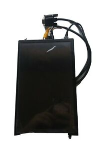 10 2 Hmi Tft Lcd Touch Screen Module With Hardware And Software