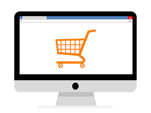 Starter Ecommerce Website Package For As Low As 99 Limited Time Offer