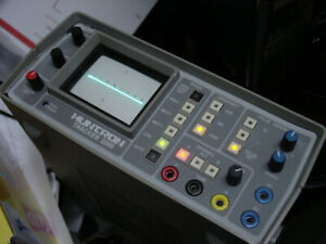 Huntron 2000 Electronic Component Tester Circuit Analyzer