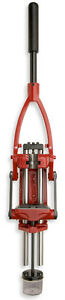 Forster Co-Ax Reloading  Press B5 Newest Version 028271
