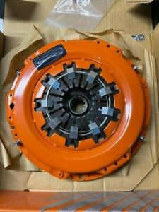 05 07 Ford Mustang gt Cobra Shelby Centerforce Dual Friction Clutch