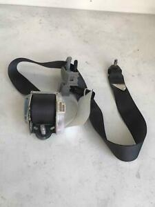 Raer Seat Belt Safety Seatbelt Right Passenger Side Honda Element 2005 Oem