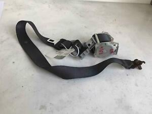 Raer Seat Belt Safety Seatbelt Left Driver Side Honda Element 05 2005 Oem