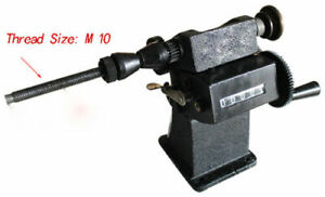 Hand Dual Purpose Electric Coil Counting Machine Winder Tool Winding Machine Us