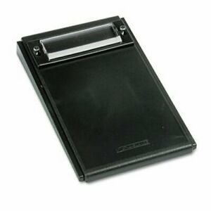At a glance Pad Style Base 5 X 8 Black Plastic aage5800