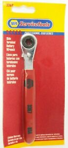 Napa Service Tools 3367 Side Terminal Battery Wrench