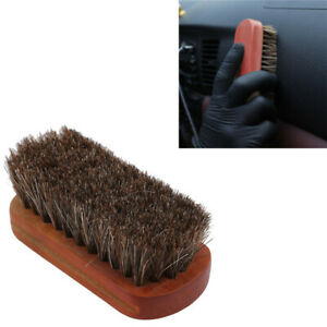 Car Wash Cleaning Brush Detailing Tools For Auto Interior Cleaning Accessory Kv