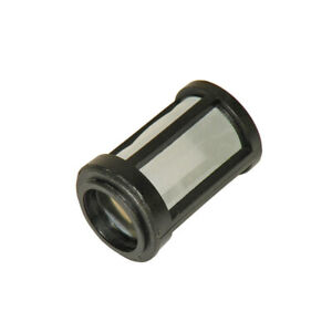 Pump Filter For Western And Fisher Snow Plows 1306490