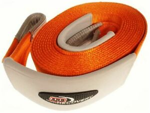 Arb Snatch Strap 3 X 30 24000lbs Brand New Ready To Ship Offroad Overland